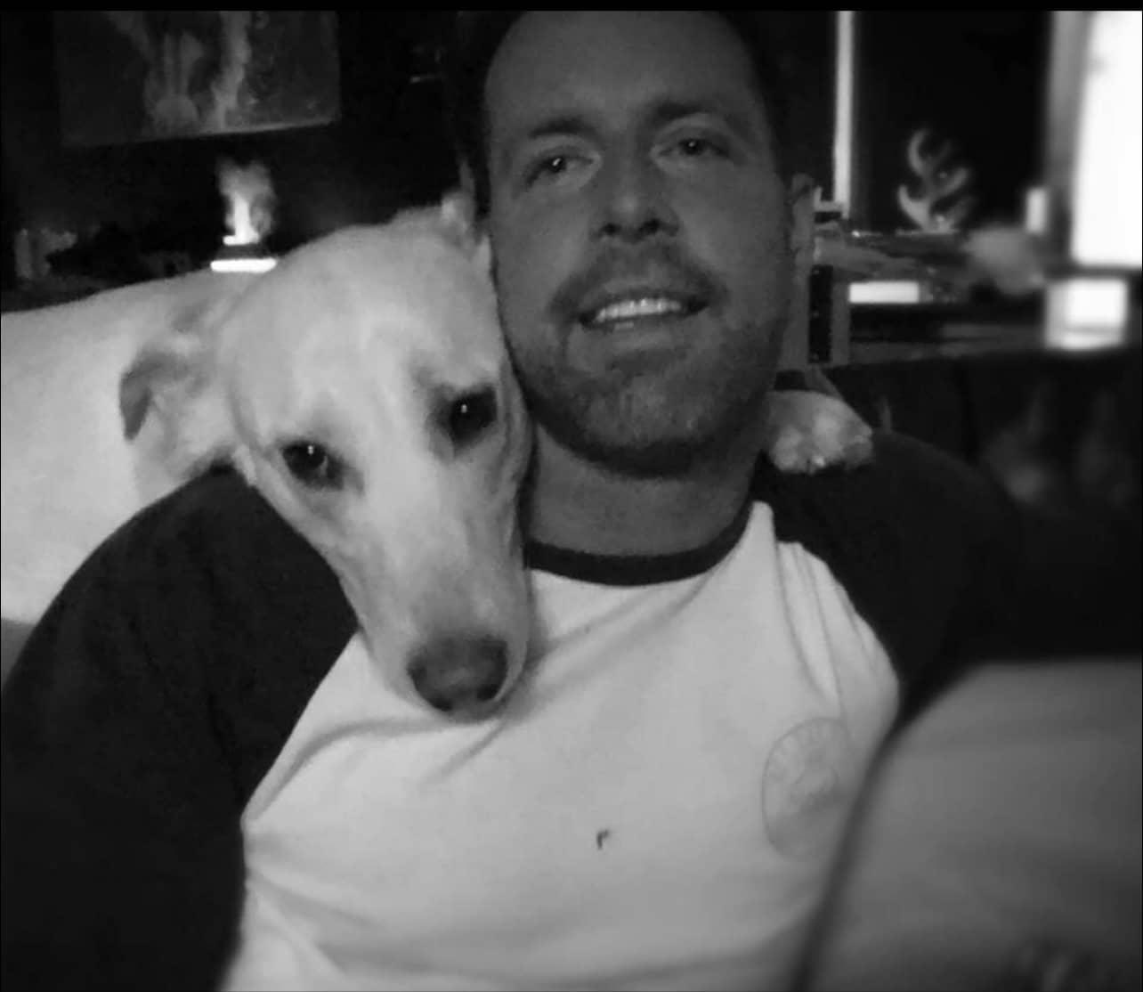 Dr Ian Roberge, Médecin Vétérinaire | Équipe Clinique vétérinaire du domaine vert, Mirabel